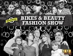 2013_BikesAndBeauty