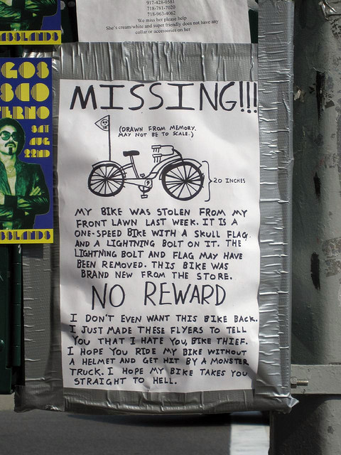 4e4c27a1ca620.missing bike