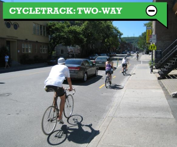 Cycletrack_TwoWay
