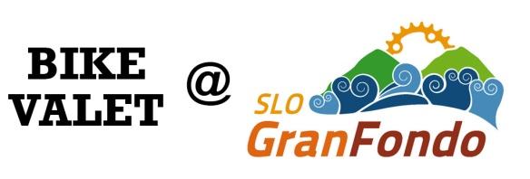 BikeValet_Granfondo