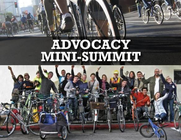 2013AdvocacySummit